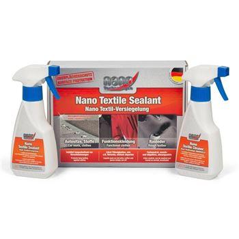 kit-sellado-de-tapiceria-nano-protec-21184