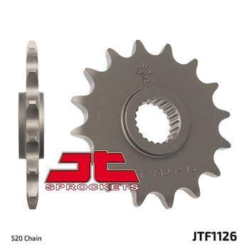 pinon-jt-1126-de-acero-con-16-dientes-jtf112616