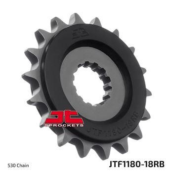 MOTOREX Racing Fork Oil 4W, 1L | 305368