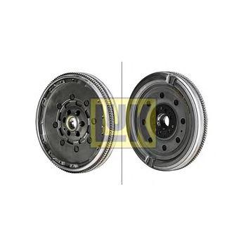 Motul Specific LL-04 5w-40 5L - €30,00