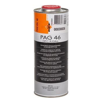 aceite-para-aire-acondicionado-pag-46-1l-nrf-38836