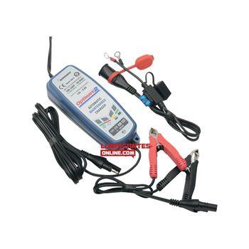 cargador-de-bateria-optimate-2-tm420-12v-4-pasos