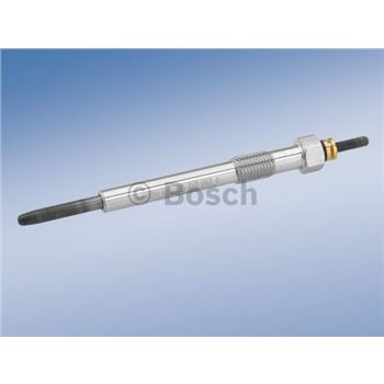 (N9291) Filtro diesel jumpy sxara berlingo 1,9 d BOSCH-1457429291 - €6,70