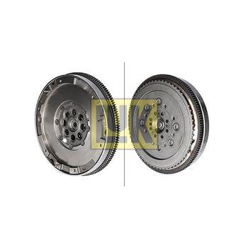 volante-motor-luk-415089610