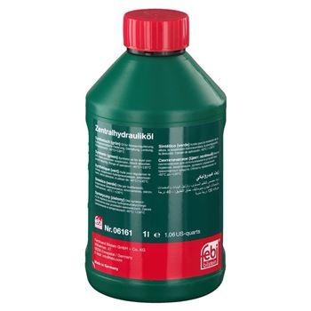 aceite-hidraulico-para-servodireccion-regulador-de-nivel-(verde-g-002-500)-1l-febi-bilstein-06161