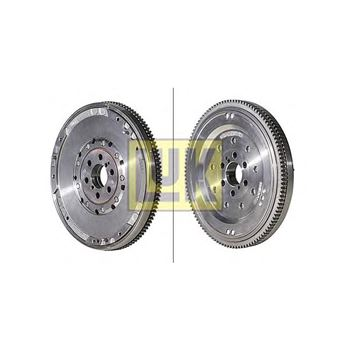 Motul Specific VW 50800/50900 0w20 1L