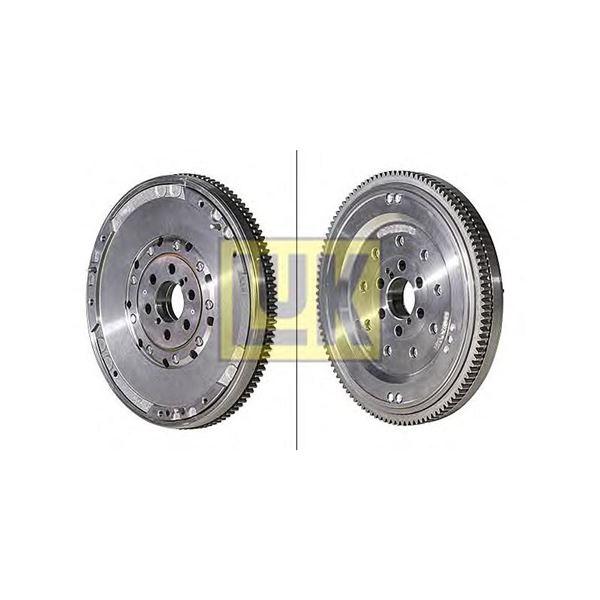 Motul Specific VW 508.00/509.00 0w20 1L - €12,50