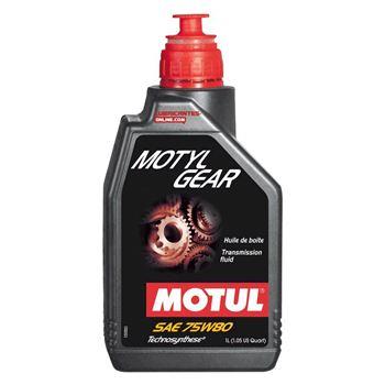 motul-motylgear-75w80-1l