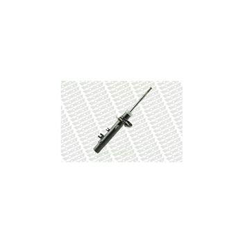 *METAL LUBE 170FSP | Formula super penetrante, 170gr - €12,86
