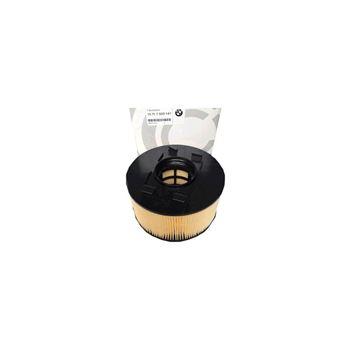 filtro-de-aire-bmw-13717503141