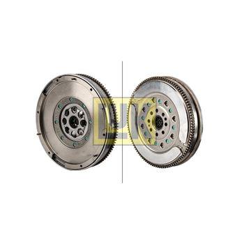 volante-motor-luk-415089810