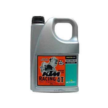 motorex-ktm-racing-4t-20w60-4l-301346