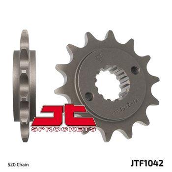 pinon-jt-1042-de-acero-con-14-dientes-jtf104214