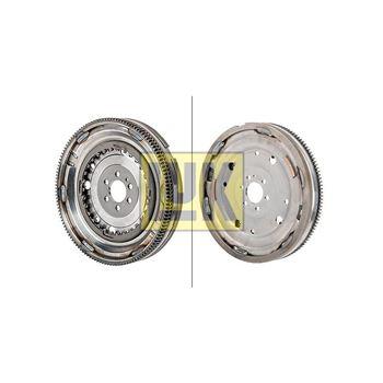 volante-motor-luk-415090009