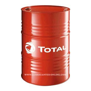 total-rubia-tir-8600-10w40-208l