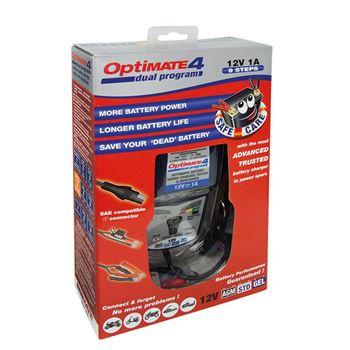 cargador-de-bateria-optimate-4-dual-program-tm340-12v-1a-9-pasos