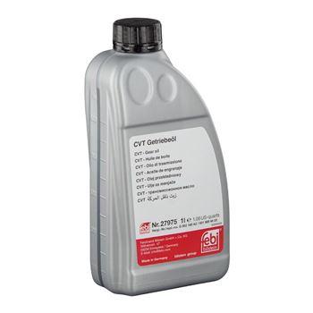 aceite-para-caja-automatica-atf-cambios-cvt-1l-febi-bilstein-27975