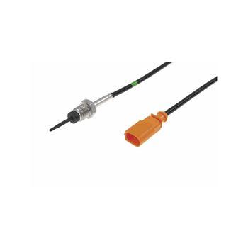 sensor-de-temperatura-ngk-vw101j-ewe-92876
