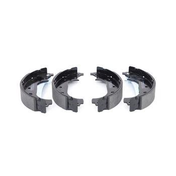 Filtro de aire Bosch para alfa gt 937 03-10