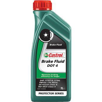 castrol-brake-fluid-dot-4-1l