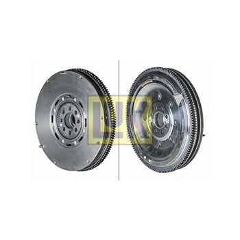 volante-motor-luk-415005310