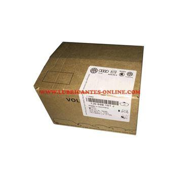 pastillas-de-freno-vag-1j0698151j