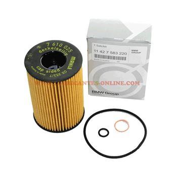 filtro-de-aceite-bmw-11427583220