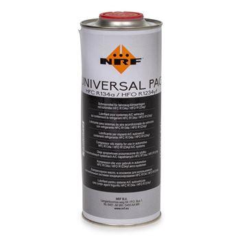 aceite-para-aire-acondicionado-pag-46-1l-nrf-38832