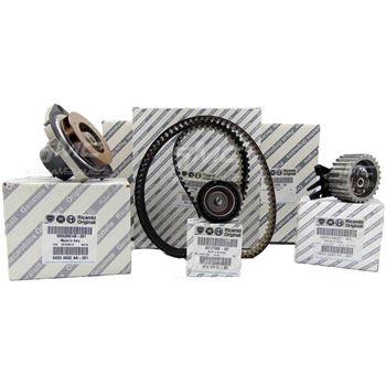 kit-de-distribucion-mas-bomba-de-agua-fca-71775920