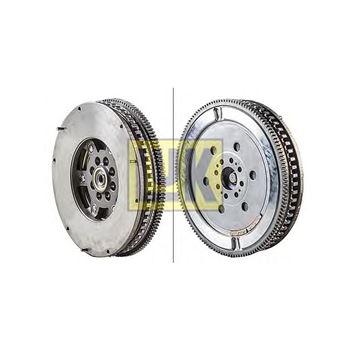 volante-motor-luk-415005510