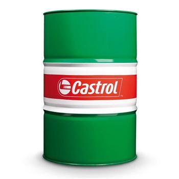 castrol-transmax-limited-slip-ll-75w140-208l