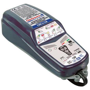 cargador-de-bateria-optimate-4-tm350-12v-8-pasos-mas-canbus