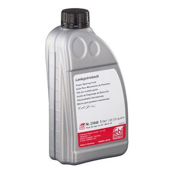 aceite-para-hidraulica-1l-febi-bilstein-21648