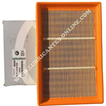 filtro-de-aire-bmw-13713419934