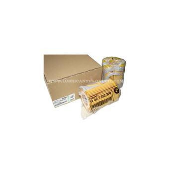 filtro-de-aceite-bmw-11427512300