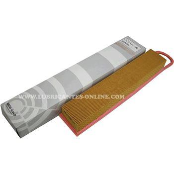 filtro-de-aire-bmw-13717534825