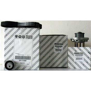 kit-de-distribucion-mas-bomba-de-agua-fca-71776007
