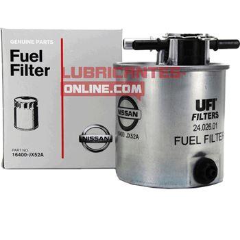 filtro-de-combustible-nissan-16400-jx52a