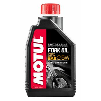 motul-fork-oil-factory-v-l-2-5w-1l