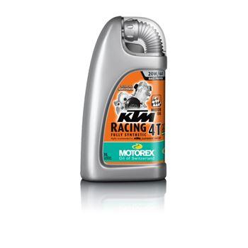 motorex-ktm-racing-4t-20w60-1l-301347