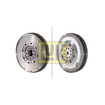 volante-motor-luk-415001910