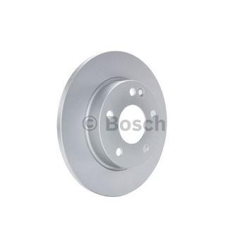 (D6006) Filtro de urea BOSCH 1457436006