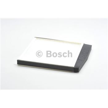 (D6088) Filtro de urea BOSCH 1457436088