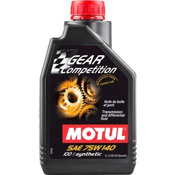 motul-gear-competition-75w140-1l