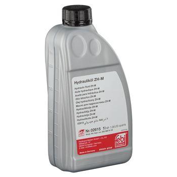 aceite-hidraulico-para-suspension-hidroneumatica-y-regulacion-de-nivel-febi-bilstein-02615