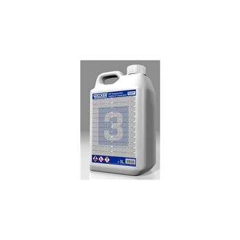 eolys-powerflex-aditivo-regenerador-de-dpf-generacion-3-walker-80620-3l