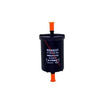 Medidor masa de aire NGK EPBMFN4-A046H | 90609