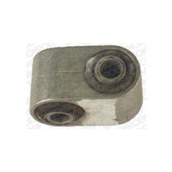 articulacion-columna-de-direccion-monroe-l2539