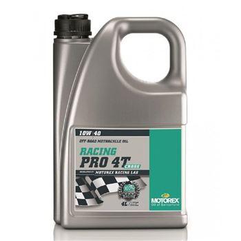 motorex-racing-pro-4t-cross-10w40-4l-305517