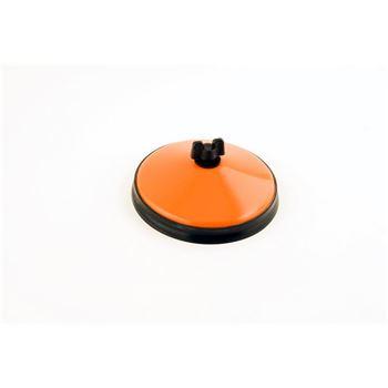 tapa-de-lavado-filtro-de-aire-twin-air-160065